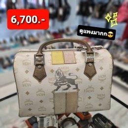 รวมกระเป๋าราคาต่ำกว่า 10,000 บาท