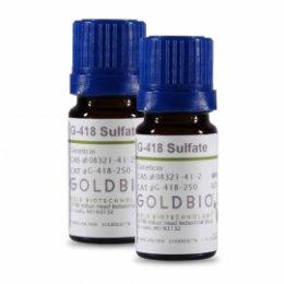 G-418 Sulfate