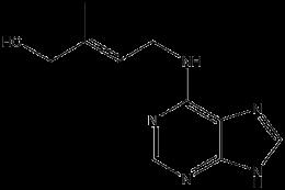 trans-Zeatin