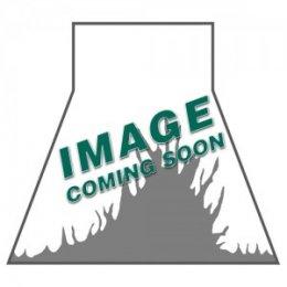 Murashige & Skoog Micronutrient Stock Solution (10x)