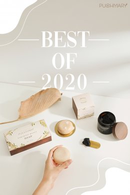 Best Of YEAR 2020