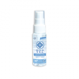Mamoru Care Deodorizing Spray (50 ml.)