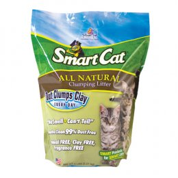 SmartCat Nature Litter (20L)