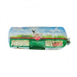Kaytee Timothy Mini Bales (24 oz.)