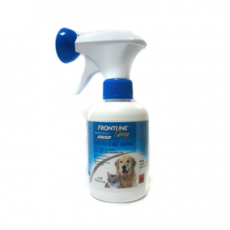 Frontline Spray (250 ml.)