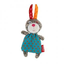 Gigwi Refillable Catnip - Rabbit