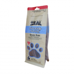 ZEAL Spare Ribs (125 g)
