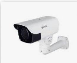 กล้อง MDVR กล้อง CCTV ติดรถยนต์ ดียังไง