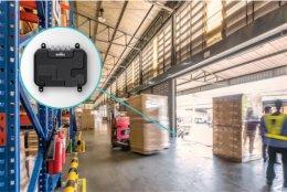 RFID คืออะไร? เข้ามาเชื่อมต่อกับ IoT อย่างไร?