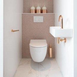 """""""ห้องน้ำ"""" เป็นพื้นที่สำหรับการผ่อนคลาย ร่างกายในทุกเช้าและก่อนนอน....."""