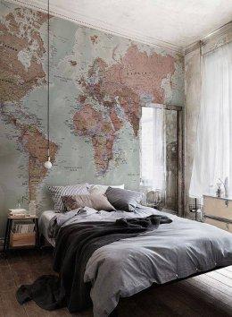 ใครชอบเดินทางเที่ยวรอบโลก เหมือนกันบ้างค่ะ ...