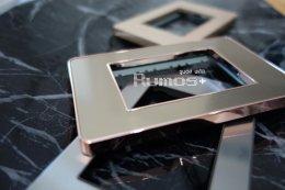 ภาพหลุด iphone12 ออกมา สีใหม่ สีโรสโกลด์+ทอง