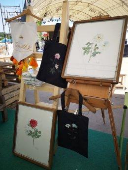 FIN Art Festival