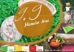 Miracle Nine Miracle Discount