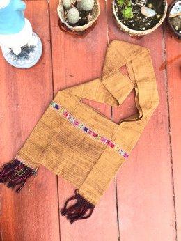 Baan Haad Bai Thai Weaving Group