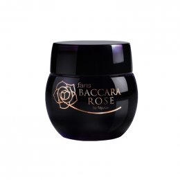Faris Baccara Rose Total Protective and Age Defying Cream 30 g.