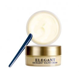 Faris Elegant Excellent Youth Cream 6 g.