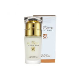 Mistine De Youth Ultimate Serum 30 ml.