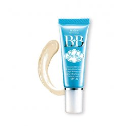 Mistine BB Baby Face Cream 15g.