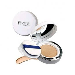 Mistine Mars Air Cushion 14 g.
