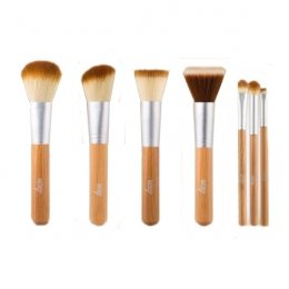 Ashley Natural Collection Brush AA-122