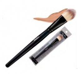 Mistine Beauty Foundation Brush