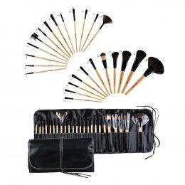 Meilinda MD 4119D Brush Set