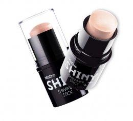 Mistine Shiny Shimmer Stick