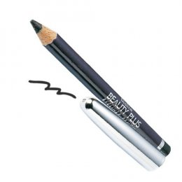 Mistine Beauty Plus Eyeliner Pencil 1.2 กรัม