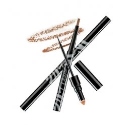 Mistine T-Shape Makeover Eyebrow Secret