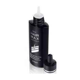 Faris Hair Max Hair Serum 100 ml.