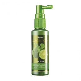 Mistine Magrood Hair Tonic 50 ml.