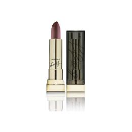 Mistine Boss Semi Matte Lipstick 4 g.