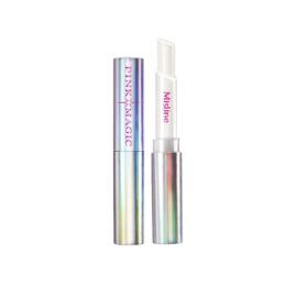 Mistine Pink Magic Diamond Lipstick
