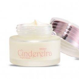 Mistine Cinderelra Night Mask 30 g.