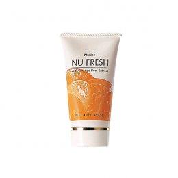 Mistine NU Fresh Peel off Mask 50 g.
