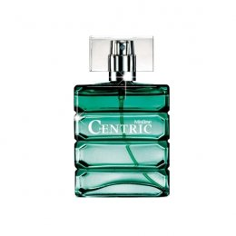 Mistine Centric Perfume Spray 50 ml.