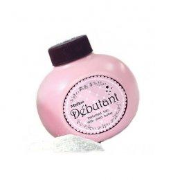 Mistine Debutant Perfumed Talc 100 g.