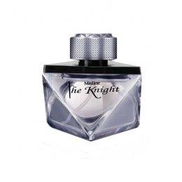 Mistine The Knight Perfume Spray 50 ml.