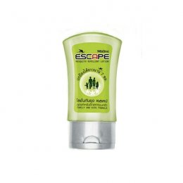 Mistine Escape Mosquito Repellent Lotion 50 ml.