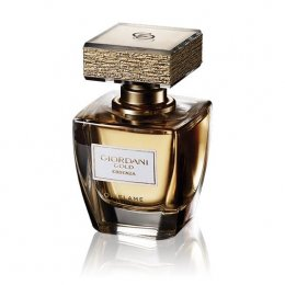 Oriflame Giordani Gold Essenza Eau de Parfum 50 ml.