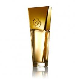 Oriflame Giordani Gold Eau de Parfum 50 ml. for Women