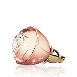 Oriflame Volare Eau de Parfum 50 ml.