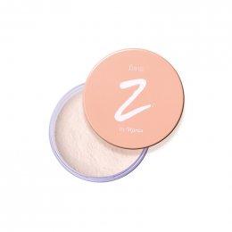 Faris Zokyo Translucent Oil Control Loose Powder 6 g.