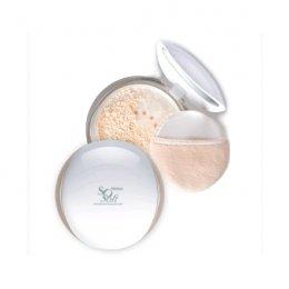 Mistine So Soft Translucent Loose Powder 12.2 g.