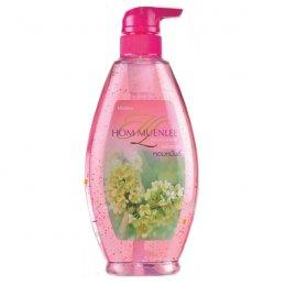 Mistine Hom Muenlee Serum Shower 500 ml.