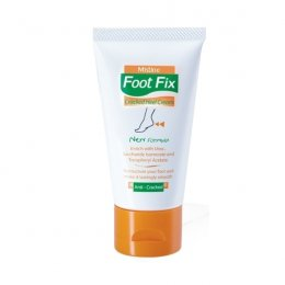 Mistine Foot Fix Cracked Heel Cream 50 g.