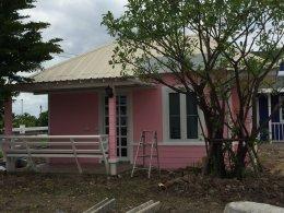 บ้าน Pink Serie Care