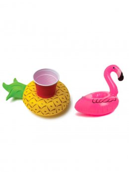 Drink holder fruity