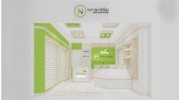 Ais buddy shop design portfolio of various designs